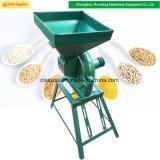 China-Bauernhof-Gebrauch-Korn-Reis-Handelsmais-Schleifer-aufbereitende Maschine