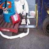 Migliore uso di vendita del tessuto saltato fusione di alta efficienza nella fabbricazione olio/assorbimento liquido
