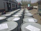 Шарик утюга крома отливки меля прямыми связями с розничной торговлей Китая