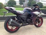 A bicicleta Pocket a mais barata de Moto da bicicleta 200cc, motocicleta quente