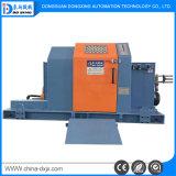 Hochtemperaturwiderstand-Torsion-Schiffbruch-Draht, der Maschine herstellt