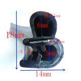 Прокладка NBR резиновый с частями металла внутрь