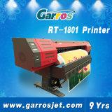 De VinylPrinter 10feet van de Snijder 6feet van de Printer van het grote Formaat