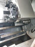 Center/CNC 선반 (EL42/52)를 도는 고능률 및 성과 CNC