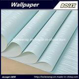 papel pintado no tejido de la tela del papel pintado 3D para la decoración casera 0.53m*10m/Roll
