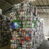 アフリカ諸国の使用された衣服のばねの摩耗のために非常によい販売すること