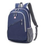 Просто легковес резвится мешок Backpack компьютера
