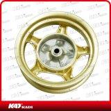 Borde accesorio de la rueda de la aleación de la motocicleta para Bws125