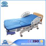 Aldr100d intelligenter Krankenhausbirthing-Bett-Obstetric Anlieferungs-Tisch