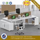 Mobilier de bureau / Manager Table / Table Computer (HX-8N2360)
