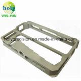 Acero inoxidable 304/201/316L/430 del metal de las piezas del CNC que muele