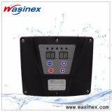 Invertitore variabile progettato speciale dell'azionamento di frequenza di Wasinex 0.75kw per la pompa ad acqua