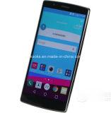 Оптовой сотовый телефон открынный фабрикой G4 H815 H818 франтовской 4G