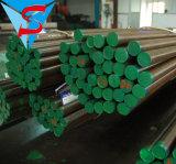 D6 материал сталь 1.2436 круглые прутки