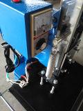 A4機械装置を押す手動カードの印刷の熱いホイル