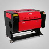 Новая система станок для лазерной гравировки и резки 700*500 мм 60W