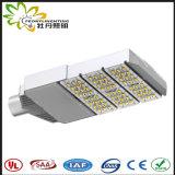 100-120lm/W IP67 fünf Jahre Straßenlaterne-der Garantie-100W LED, LED-Straßen-Licht, LED-Straßenlaterne