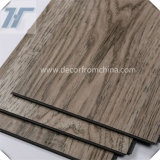 فينيل [تيل فلوور] نضيدة خشبيّة أرضيّة أمان أرضيّة بلاستيكيّة أرضيّة فينيل أرضيّة