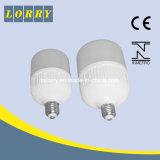極度の暖かい白LEDの全体的な球根Ksl-Lbt16060