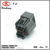 Kinkong 최신 판매 제품 여성 전기 4개의 Pin 자동차 연결관