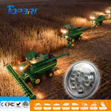 12V PAR36 18W 크리 사람 LED 농업 일 빛