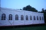 De openlucht het Openen Tent van de Gebeurtenis van het Aluminium van de Ceremonie