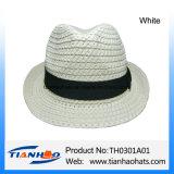 Шлем сторновки способа бумажный для повелительницы