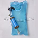 Neuer Entwurfs-Wasser-Blasen-Filter für das Wandern des komprimierenden Hydratation-Beutels