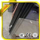 ガラス緩和された薄板にされたガラスの価格マレーシア
