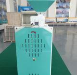 Ytps-18bの皮機械