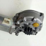 Motor de elevação Winow utilizar para a Volvo 8152613
