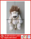 Zaino caldo del giocattolo della peluche di vendita per i bambini