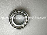 Qualitäts-kugelförmiges Rollenlager für Werkzeugmaschinen 23224 Cck/W33