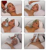 純粋な酸素の皮の美機械(セリウム、ISO13485)