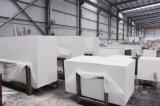 P028 ослепительно белый / высокое качество Quartz место на кухонном столе