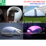 Aufblasbares LED-Zelt, aufblasbares Partei-Zelt (BJ-TT32)