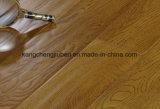 방수 오크재 일반 관람석 또는 박층으로 이루어지는 마루