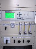 Fatory Conception du client a accepté d'alimentation de matériau de construction de la combustion unique appareil de test pour ISO13943
