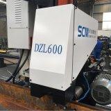 U I H 광속을%s Dzl600 CNC 드릴링 기계