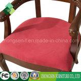 Muebles usados butaca antigua china del restaurante del estilo elegante para la venta
