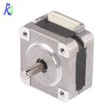 voor de Elektrische Motor Stepper van 1.8 Graad Motor NEMA14 van de Printer