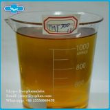 Petróleo esteroide semielaborado Tmt300 mg/ml para el aumento del músculo