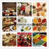 Fruits et légumes frais Peseur de combinaison pour l'emballage Automatique La machine
