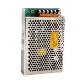 le gestionnaire de 5VDC 12A 60W DEL, SMP 60W, 60W DEL élimine le bloc d'alimentation, le bloc d'alimentation d'AC/DC, C.C continuel de la tension 5V, bloc d'alimentation du commutateur 60W