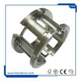 알루미늄 제작 서비스 정밀도 CNC 기계로 가공 그림 부속, 자동 기계로 가공 그림 부속