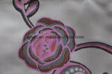 Diseño de Yemen de la tela del telar jacquar del Chenille