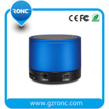 Mini altavoz portable de Bluetooth