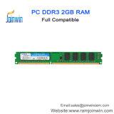 Настольный компьютер памяти RAM DDR3 2GB