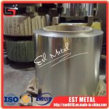 جيّدة سعر درجة 2 تيتانيوم سماكة رقيقة معدنيّة [أولتر-ثين]