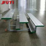 Gymnastik-Zuschauertribüne-im Freiensport-Spielplatz-Zuschauertribünen Jy-717
